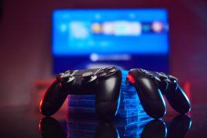 Online Gaming Slots